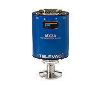mx2a thermo