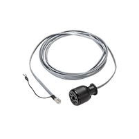 Vacuum Controller Cable